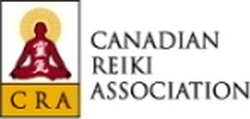 Reiki Master Burlington